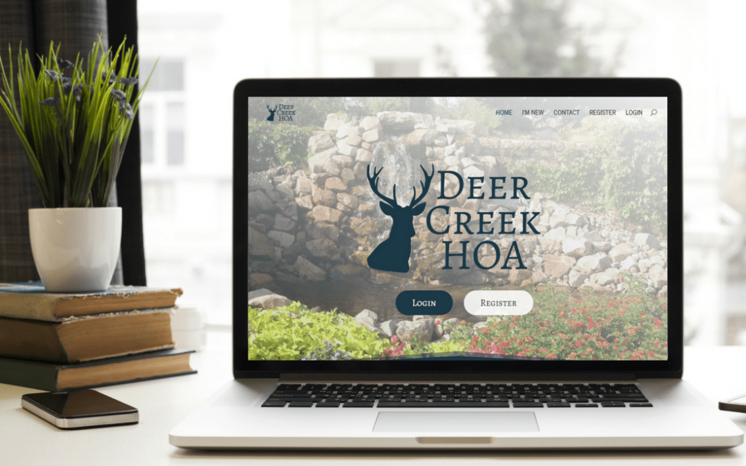 Deer Creek HOA