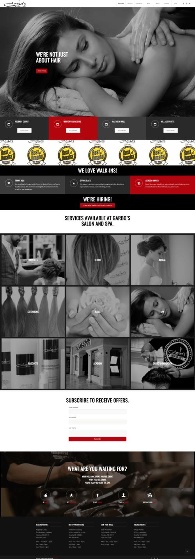 websites, web design, web development, Omaha web design, graphic design, social media