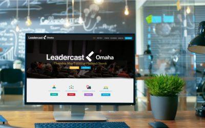 Leadercast Omaha