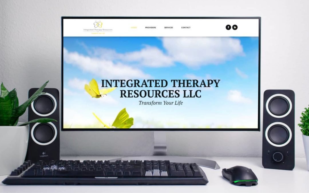 Integrated Therapy Resources